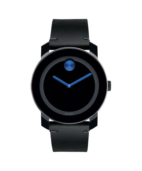 Movado   Bold 42mm TR90 Bold watch